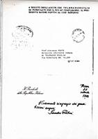 lettera-pertini